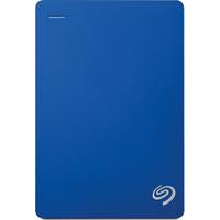 Seagate Backup Plus Portable 5TB USB 3.0 blau (STDR5000202)
