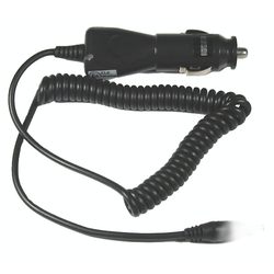 Kfz-Ladekabel Sony C5, CD5, Z5