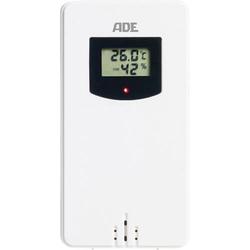 ADE 70227 Thermosensor