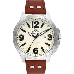 Kappa Sport KP-1417M-E Uhr Sehr Sportlich