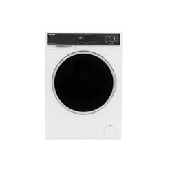Sharp Waschmaschine ES-HFH014AW3-DE