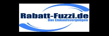 rabatt-fuzzi.de