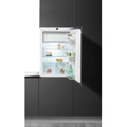 Miele Einbaukühlschrank K 32242 iF, 87,2 cm hoch, 55,9 cm breit