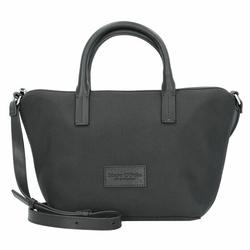 Marc O'Polo Handtasche 24 cm black