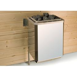 weka Saunaofen Classic, 9 kW
