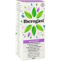 BAYER Iberogast ADVANCE