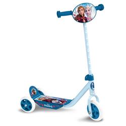 Disney Frozen 2 Tri Scooter, blau
