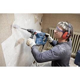 Bosch GBH 4-32 DFR Professional (0611332101)