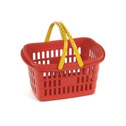 Klein Spiel-Einkaufswagen klein Einkaufskorb