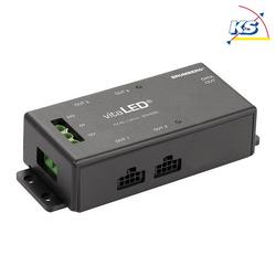 Brumberg vitaLED® smart, Bluetooth®-Verteiler BRUM-18314000