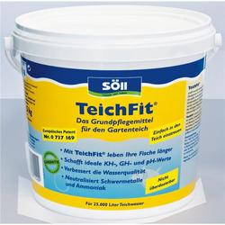 Söll TeichFit 2,5 kg