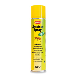 AMEISEN SPRAY 400 ml