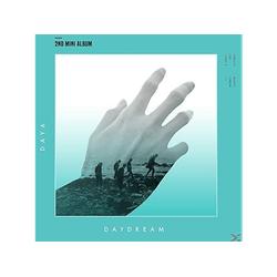 Day6 - Day6: Daydream (2nd Mini-Album) (CD)