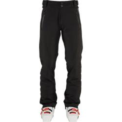 Rossignol - Course Pant Black - Skihosen - Größe: M