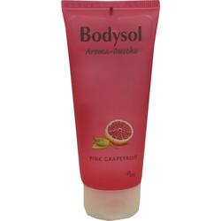 Bodysol Aroma Duschgel Pink Grapefruit