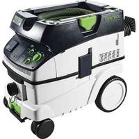 Festool Absaugmobil Cleantec CTM 26 E (574981)