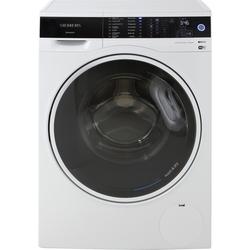Siemens iQ500 WD14U512 Waschtrockner - Weiß