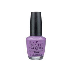 OPI Nagellack  NLB29 Do You Lilac It?