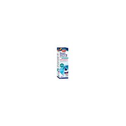 ABTEI Nasenspülung mit Meersalz Spray 100 ml