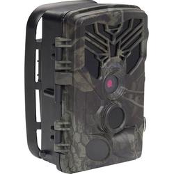 Denver Wildkamera WCT-8020W Outdoor-Kamera