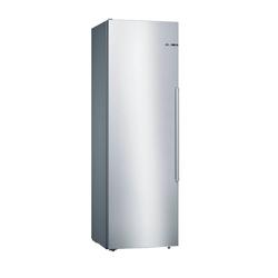 BOSCH Getränkekühlschrank KSV36AIDP, 186 cm hoch