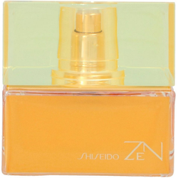 SHISEIDO Eau de Parfum Zen For Women