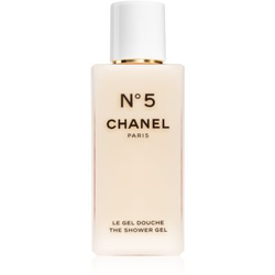 Chanel N°5 Duschgel für Damen 200 ml