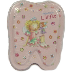 Lilifee Milchzahndose