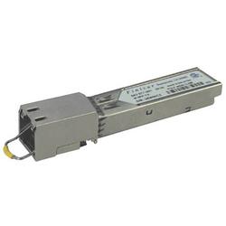 Hirschmann M-SFP-2.5-MM/LC EEC SFP-Modul