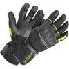 BÜSE Büse Toursport Handschuhe Schwarz Gelb L