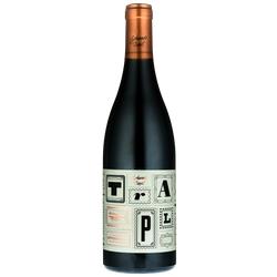 Blaufränkisch Spitzerberg - 2015 - Trapl - Österreichischer Rotwein