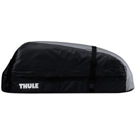 Thule Ranger 90 280L Schwarz/Grau
