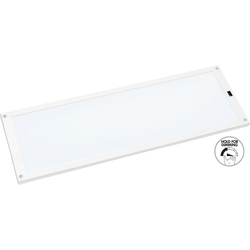 STAR TRADING LED Panel Integra Panel