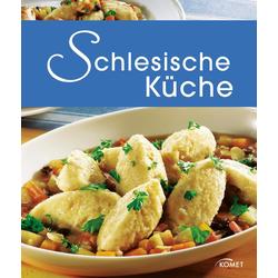 Schlesische Küche: eBook von
