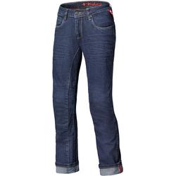 Held Crackerjack 2, Jeans - Blau - 38/34