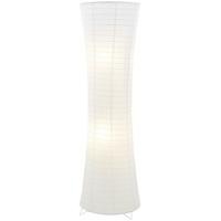 for friends Papier-Stehleuchte 2-flg. 10687526