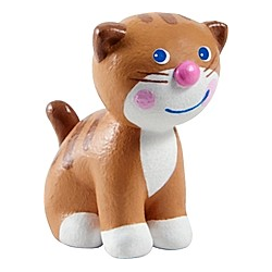 HABA Little Friends - Katze Sally