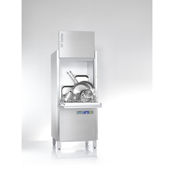 Winterhalter Gerätespülmaschine UF-M