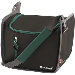 Outwell Kühltasche Cormorant
