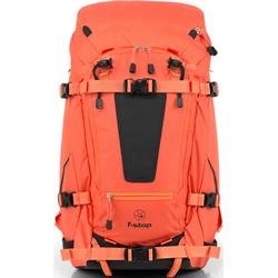 F-STOP Tilopa 50L orange Rucksack