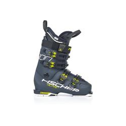 Fischer Fischer Herren Skistiefel RC Pro Skischuh 29,5