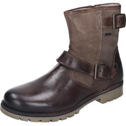 Manitu Stiefel Stiefel mit POLAR-TEX 45