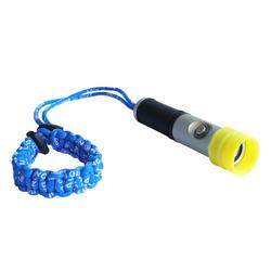 Aqualung SEAFLARE Mini - LED-Tauchlampe