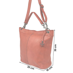HARBOUR 2nd Handtasche Vicky