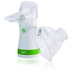 DigiO2 Inhalator NBR-101, Micro