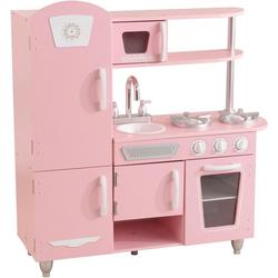 KidKraft® Spielküche Vintage