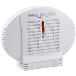 PINGI i-Dry XL Luftentfeuchter 26W Weiß
