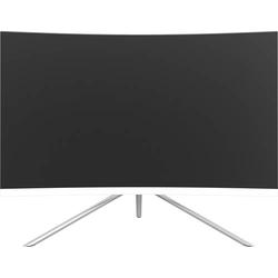 Denver MLC-2701 LED-Monitor 68.6cm (27 Zoll) EEK A (A++ - E) 1920 x 1080 Pixel Full HD 8 ms VGA, HDM
