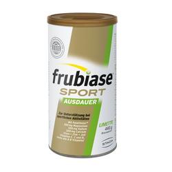 FRUBIASE SPORT Ausdauer Brausepulver 440 g