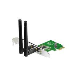 Asus PCE-N15 Netzwerk-Adapter